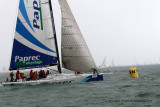 753 - Spi Ouest France 2010 - Vendredi 2 avril - MK3_3413_DxO WEB.jpg