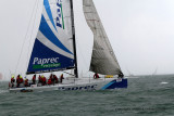 755 - Spi Ouest France 2010 - Vendredi 2 avril - MK3_3416_DxO WEB.jpg