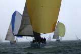 758 - Spi Ouest France 2010 - Vendredi 2 avril - MK3_3420_DxO WEB.jpg