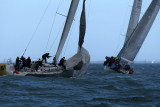 769 - Spi Ouest France 2010 - Vendredi 2 avril - MK3_3434_DxO WEB.jpg