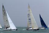 782 - Spi Ouest France 2010 - Vendredi 2 avril - MK3_3453_DxO WEB.jpg