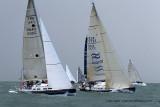 783 - Spi Ouest France 2010 - Vendredi 2 avril - MK3_3455_DxO WEB.jpg