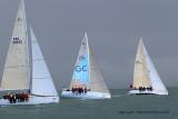 784 - Spi Ouest France 2010 - Vendredi 2 avril - MK3_3456_DxO WEB.jpg