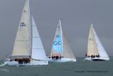 785 - Spi Ouest France 2010 - Vendredi 2 avril - MK3_3457_DxO WEB.jpg
