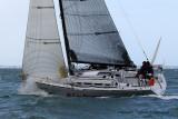 794 - Spi Ouest France 2010 - Vendredi 2 avril - MK3_3468_DxO WEB.jpg