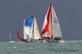 798 - Spi Ouest France 2010 - Vendredi 2 avril - MK3_3474_DxO WEB.jpg