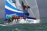 801 - Spi Ouest France 2010 - Vendredi 2 avril - MK3_3479_DxO WEB.jpg