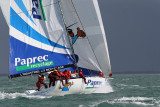 804 - Spi Ouest France 2010 - Vendredi 2 avril - MK3_3483_DxO WEB.jpg