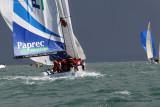 808 - Spi Ouest France 2010 - Vendredi 2 avril - MK3_3488_DxO WEB.jpg