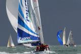 809 - Spi Ouest France 2010 - Vendredi 2 avril - MK3_3489_DxO WEB.jpg