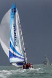 810 - Spi Ouest France 2010 - Vendredi 2 avril - MK3_3490_DxO WEB.jpg