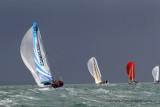 815 - Spi Ouest France 2010 - Vendredi 2 avril - MK3_3497_DxO WEB.jpg