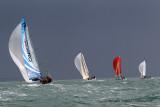 816 - Spi Ouest France 2010 - Vendredi 2 avril - MK3_3498_DxO WEB.jpg