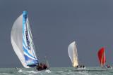 817 - Spi Ouest France 2010 - Vendredi 2 avril - MK3_3499_DxO WEB.jpg
