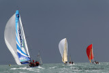 818 - Spi Ouest France 2010 - Vendredi 2 avril - MK3_3501_DxO WEB.jpg