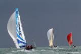 820 - Spi Ouest France 2010 - Vendredi 2 avril - MK3_3503_DxO WEB.jpg