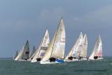830 - Spi Ouest France 2010 - Vendredi 2 avril - MK3_3517_DxO WEB.jpg