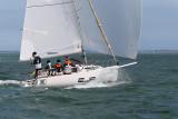 836 - Spi Ouest France 2010 - Vendredi 2 avril - MK3_3524_DxO WEB.jpg