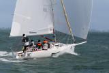 837 - Spi Ouest France 2010 - Vendredi 2 avril - MK3_3525_DxO WEB.jpg