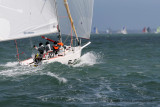 838 - Spi Ouest France 2010 - Vendredi 2 avril - MK3_3528_DxO WEB.jpg