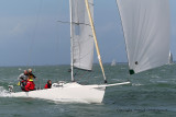 840 - Spi Ouest France 2010 - Vendredi 2 avril - MK3_3533_DxO WEB.jpg