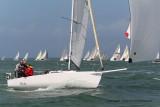 841 - Spi Ouest France 2010 - Vendredi 2 avril - MK3_3534_DxO WEB.jpg