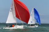 842 - Spi Ouest France 2010 - Vendredi 2 avril - MK3_3535_DxO WEB.jpg