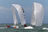 846 - Spi Ouest France 2010 - Vendredi 2 avril - MK3_3539_DxO WEB.jpg