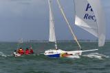 849 - Spi Ouest France 2010 - Vendredi 2 avril - MK3_3542_DxO WEB.jpg