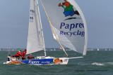 854 - Spi Ouest France 2010 - Vendredi 2 avril - MK3_3547_DxO WEB.jpg