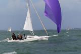 857 - Spi Ouest France 2010 - Vendredi 2 avril - MK3_3550_DxO WEB.jpg