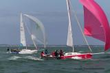 860 - Spi Ouest France 2010 - Vendredi 2 avril - MK3_3554_DxO WEB.jpg