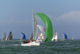 867 - Spi Ouest France 2010 - Vendredi 2 avril - MK3_3565_DxO WEB.jpg
