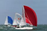 868 - Spi Ouest France 2010 - Vendredi 2 avril - MK3_3568_DxO WEB.jpg
