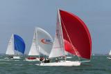 869 - Spi Ouest France 2010 - Vendredi 2 avril - MK3_3569_DxO WEB.jpg