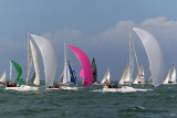 871 - Spi Ouest France 2010 - Vendredi 2 avril - MK3_3571_DxO WEB.jpg