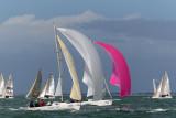 872 - Spi Ouest France 2010 - Vendredi 2 avril - MK3_3572_DxO WEB.jpg