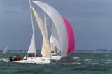 873 - Spi Ouest France 2010 - Vendredi 2 avril - MK3_3573_DxO WEB.jpg