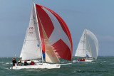 878 - Spi Ouest France 2010 - Vendredi 2 avril - MK3_3578_DxO WEB.jpg