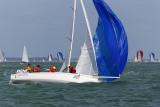 883 - Spi Ouest France 2010 - Vendredi 2 avril - MK3_3584_DxO WEB.jpg