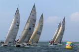 886 - Spi Ouest France 2010 - Vendredi 2 avril - MK3_3588_DxO WEB.jpg