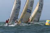 891 - Spi Ouest France 2010 - Vendredi 2 avril - MK3_3595_DxO WEB.jpg