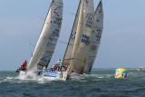 893 - Spi Ouest France 2010 - Vendredi 2 avril - MK3_3597_DxO WEB.jpg