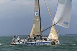896 - Spi Ouest France 2010 - Vendredi 2 avril - MK3_3600_DxO WEB.jpg