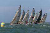 898 - Spi Ouest France 2010 - Vendredi 2 avril - MK3_3602_DxO WEB.jpg