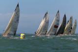 902 - Spi Ouest France 2010 - Vendredi 2 avril - MK3_3607_DxO WEB.jpg