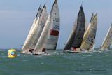 904 - Spi Ouest France 2010 - Vendredi 2 avril - MK3_3609_DxO WEB.jpg