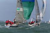 906 - Spi Ouest France 2010 - Vendredi 2 avril - MK3_3611_DxO WEB.jpg