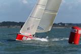 123 - Spi Ouest France 2010 - Dimanche 4 avril - MK3_4792_DxO WEB.jpg