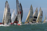909 - Spi Ouest France 2010 - Vendredi 2 avril - MK3_3615_DxO WEB.jpg